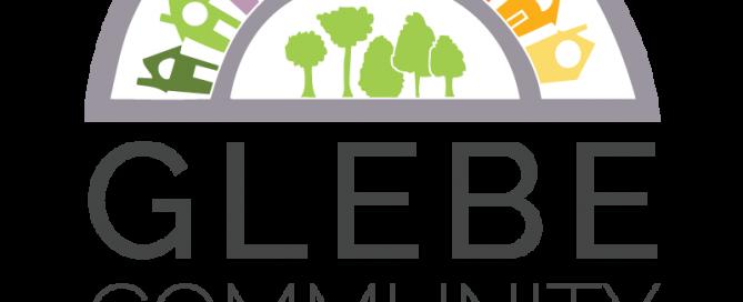 Glebe-Community-Association-Logo-Square